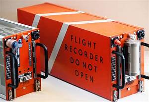 Time Running Out as Missing Plane's 'Black Box' Pings Continue