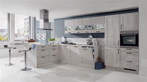 how to design a kitchen layout modernit ovimallit noblessa keitti 246 t 8614