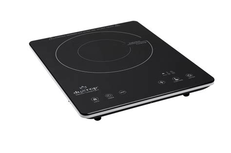 frigidaire gas stove duxtop 9300st ultra thin glass top induction cooktop