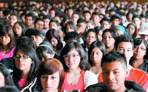 Derechos juveniles serán ampliados en la nueva