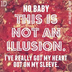 Tumblr Lyrics Pictures One Direction - Viewing Gallery ...