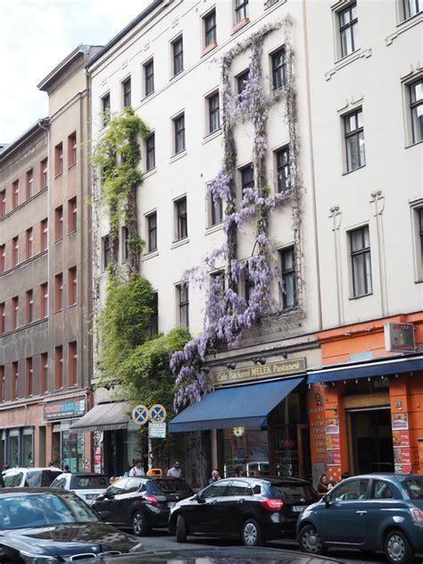 günstig wohnen in berlin airbnb g 252 nstig wohnen in berlin suechtignach at