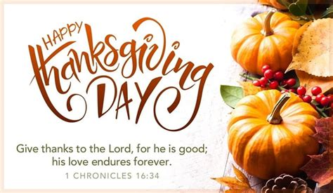 Thanksgiving bible verses bible verses about thanksgiving and gratitude what does it mean to give thanks? 35 Thanksgiving Bible Verses - Top Inspiring Scriptures for Gratitude!