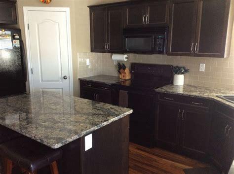 "Kitchen Reno 2016 Cambria Quartz ""Langdon"" countertops"