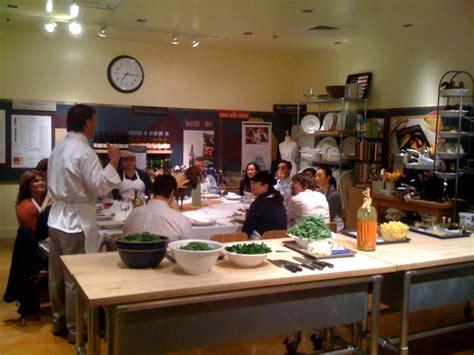 la cuisine cooking classes sur la table cooking classes flinnfluence on food