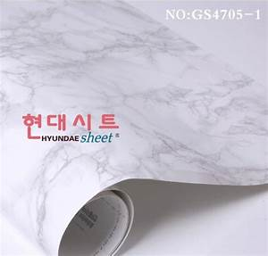 popular gloss furniture buy cheap gloss furniture lots With what kind of paint to use on kitchen cabinets for lip gloss stickers