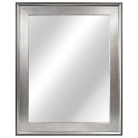 Decorative Mirrors  The Home Depot Canada