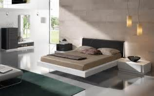 bedroom ideas for best floating bed ideas for modern new bedroom design ideas fnw