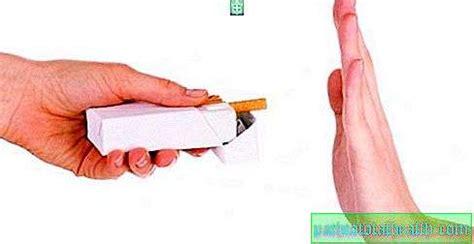 Inhalators