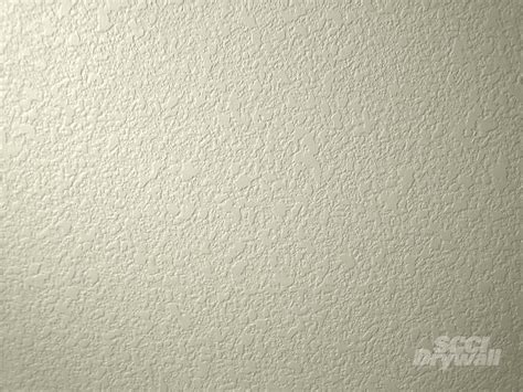 orange peel texture texture finishes scci drywall