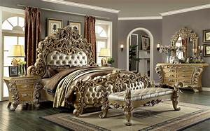 Bedroom : Upscale Bedroom Sets With Luxury Bedroom