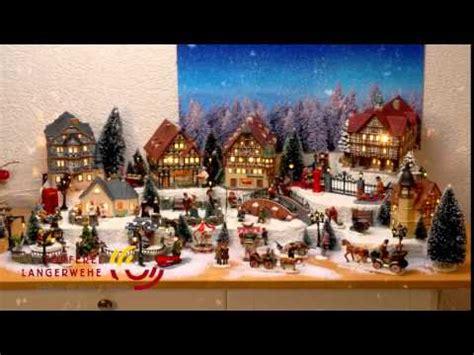 Winterlandschaft Selber Basteln by Tutorial Mauern Aus Resten Basteln Doovi