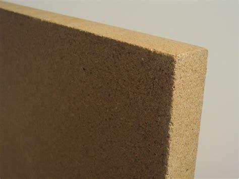 vermiculite platten kaufen vermiculite platten kaufen industriewerkzeuge ausr 252 stung