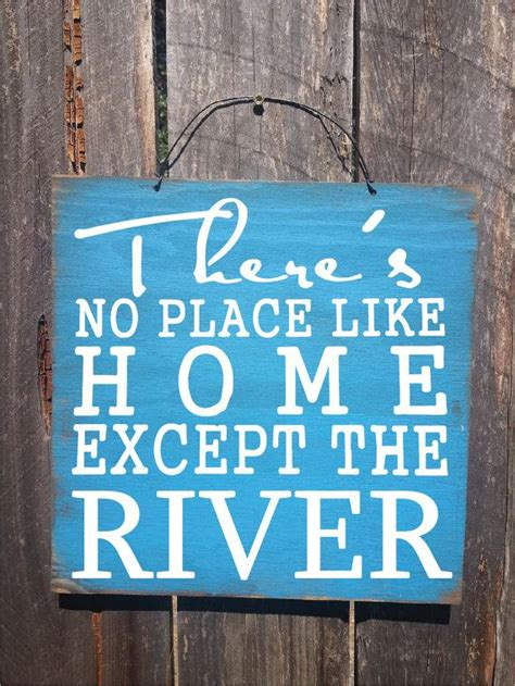 Decorating Ideas For River House by Best 25 River House Decor Ideas On Lake Decor