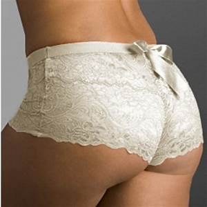 Do Men Have The Right To Wear Panties? | PairedLife