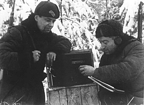 information bureau soviet information bureau