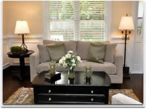 livingroom decorating ideas decorating ideas for small living rooms your home