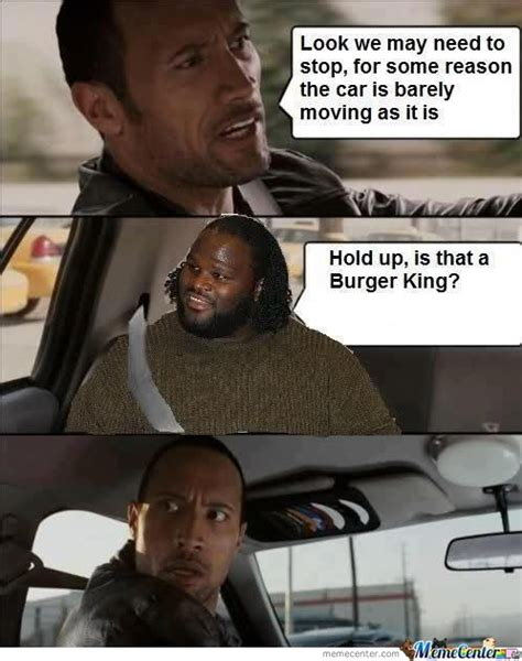 Burger King Memes - king of rock memes best collection of funny king of rock pictures