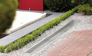 Bachlauf Selber Bauen Aus Beton : bachlauf gardens ~ A.2002-acura-tl-radio.info Haus und Dekorationen