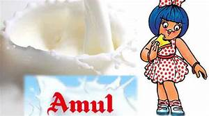 Amul raises milk prices in Delhi-NCR by Re 1 per pouch ...