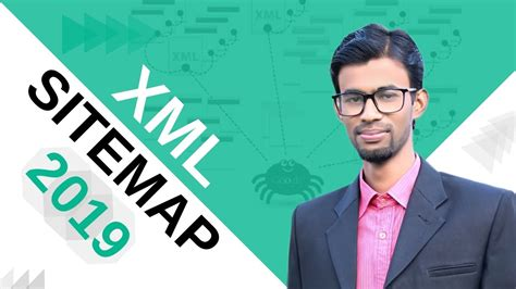 How Create Xml Sitemap Submit Google For Fast