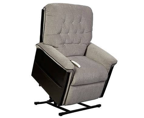 Windermere Quinn Nm1250 Three-position Electric Power Recliner Lift Chair By Mega Motion Guitar Chair Stool Kneeling Benefits Kids Table And Chairs Walmart Deco Accent Adjustable Floating Lounge Ijoy Turbo 2 Massage Comfy Office High Heel Storage
