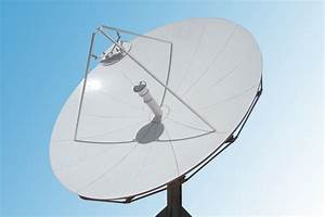 4.5M Rx Only Antenna,4.5M Receive Only Dish,4.5M TVRO Antenna