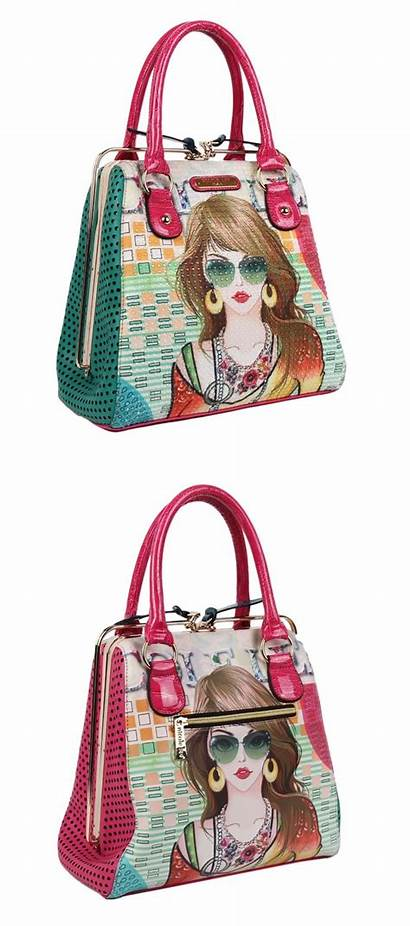 Nicole Lee Handbags Purses Bags Shoes Designer