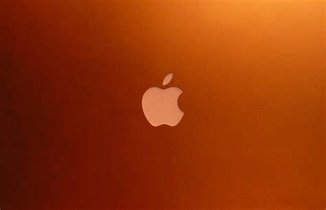 Anime Wallpaper For Macbook Air - macbook air desktop wallpaper