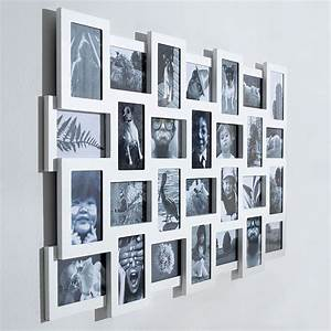 Bilderrahmen Weiß Mehrere Bilder : bilderrahmen holz fur mehrere bilder ~ Bigdaddyawards.com Haus und Dekorationen