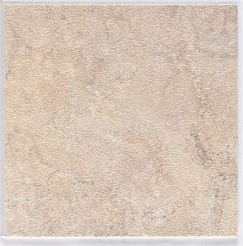 platinum l series vinyl tile beige 12 quot x 12 quot at menards 174