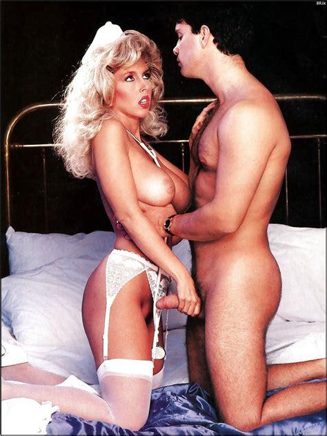 Victoria Paris Scorching Shots Zb Porn
