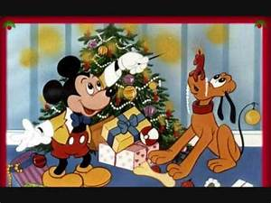 Weihnachtsmann Als Profilbild : dagobert duck als weihnachtsmann german youtube ~ Haus.voiturepedia.club Haus und Dekorationen