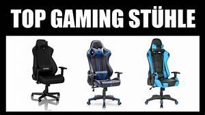 Iprotect Gaming Stuhl : top 10 gaming stuhl modelle 2019 g nstiger gaming stuhl unter 200 dxracer gaming stuhl test ~ Watch28wear.com Haus und Dekorationen