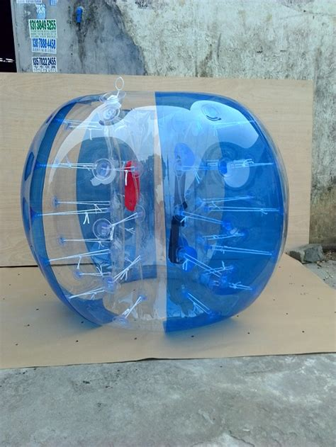 bubble boy hockey table for sale popular a m football game buy cheap a m football game lots