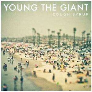 Cough Syrup (Single) - Young The Giant mp3 buy, full tracklist