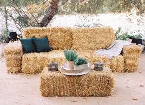 How To Make A Patio Table by Rustic Dos Pueblos Ranch Wedding Julie Paul Green