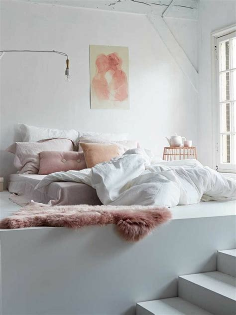 id chambre romantique revger com idee deco chambre a coucher romantique idée