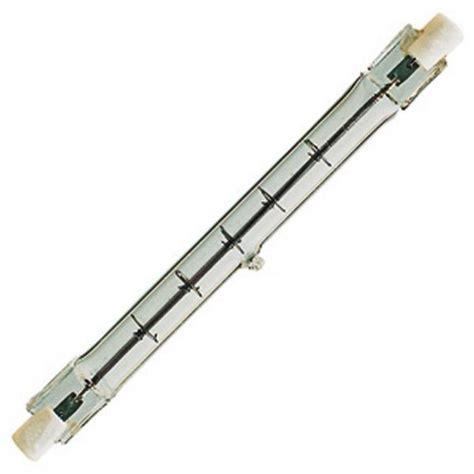150 200 300 500 750 w watt j type 78mm 118mm 220v 240v