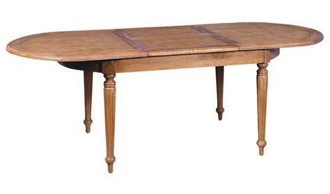 mesas de comedor coloniales mesa comedor extensible colonial hakka en cosas de
