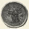 Géza II of Hungary - Wikipedia