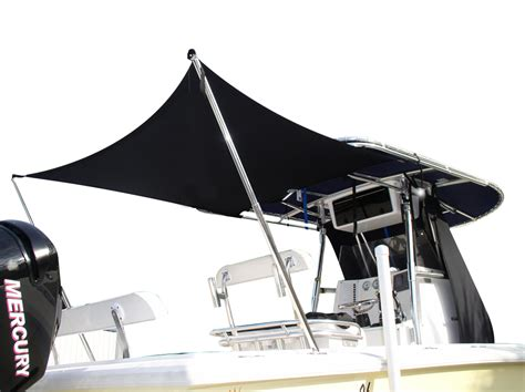 Boat T Top Shade by Ultimate Boat Shade Kit Order Form