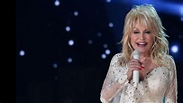 Dolly Parton's major Vanderbilt donation supported COVID ...