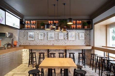small coffee shop interior design brick small coffee shop pard pinterest coffee brick interior and shops