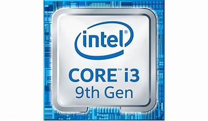 I3 Intel 9th 9100f Processor Core Gen