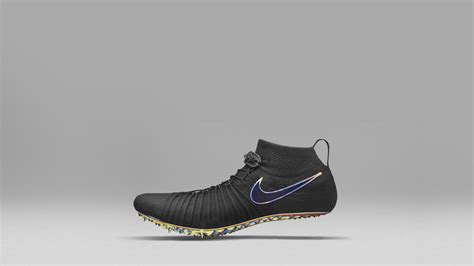 sepatu nike air max gold nike vapor kits with aeroswift technology anchor advanced