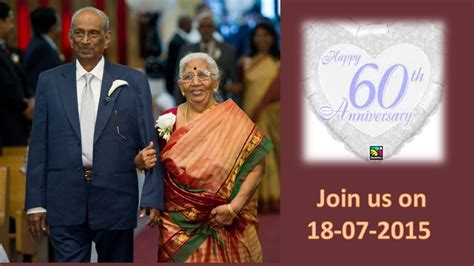 tamil christian devotional song  wedding anniversary youtube