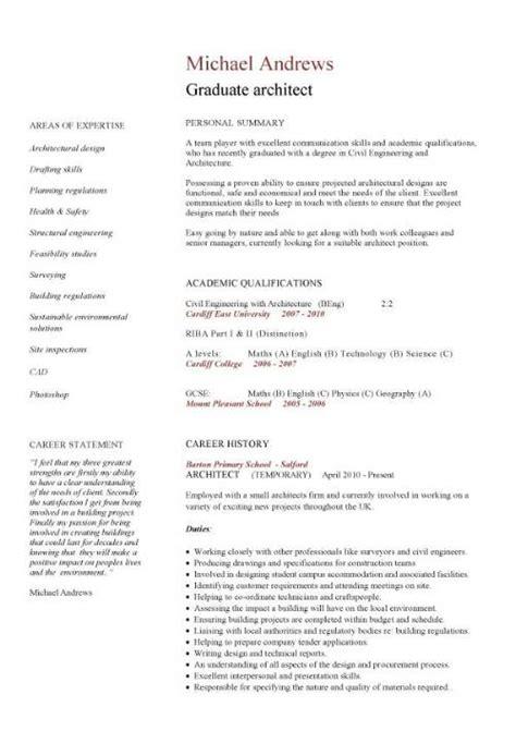 Engineering Cv Template, Engineer, Manufacturing, Resume