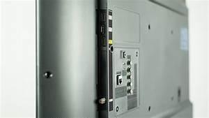 Samsung J5200 Review  Un32j5205  Un40j5200  Un43j5200