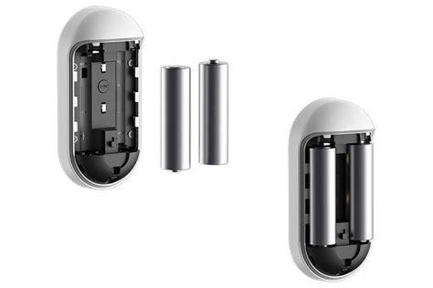 arlo audio doorbell intelligente tuerklingel im test
